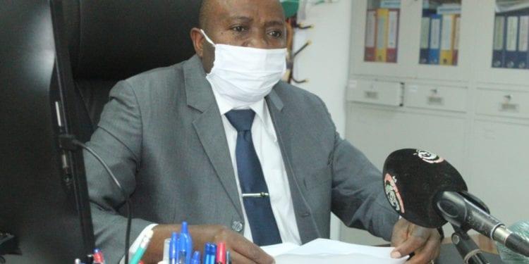INEGE pone fecha límite para que las empresas que no han sido todavía identificadas y verificadas, lo hagan