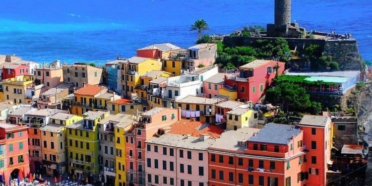 Renacimiento del turismo: los hoteleros senegaleses reclaman los 50 mil millones de FCfa prometidos por Macky Sall
