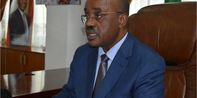 """Ministro de Sanidad: """"El VIH es la mayor amenaza para controlar la tuberculosis en Guinea Ecuatorial"""""""