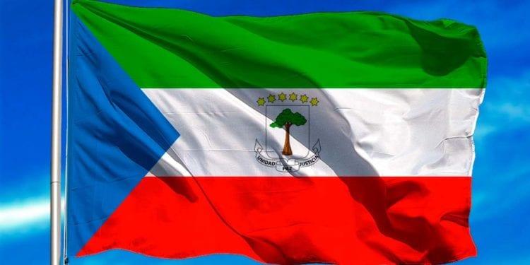 COVID-19: Guinea Ecuatorial intensifica el confinamiento por el aumento de casos positivos