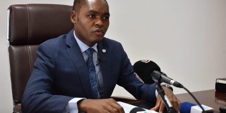 INEGE pronostica que la economía de Guinea Ecuatorial registrará un crecimiento positivo entorno al 2,8% en 2021