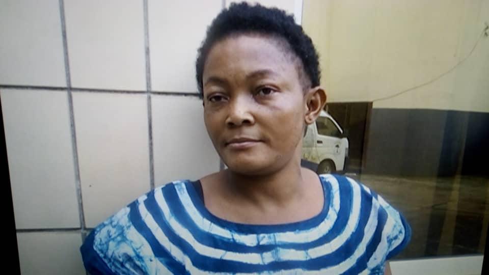 Suceso: Un joven incendia la casa familiar tras una discusión con su hermana
