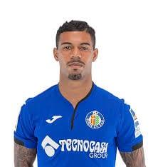 "El ecuatoguineano Jose Antonio Miranda Bohacho ""Josete"", debuta en la primera división de La Liga"