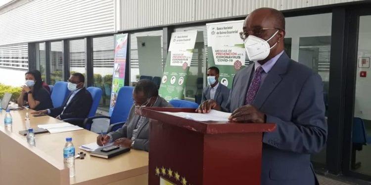 Covid-19 en Guinea Ecuatorial: Situación actual, campaña de vacunación y la razón de la paralización de las clases presenciales
