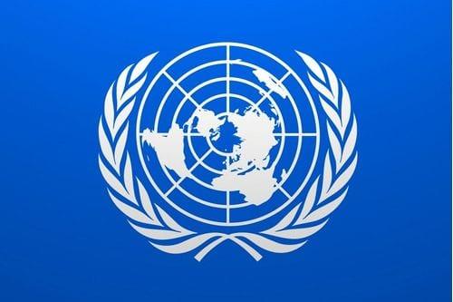 El PNUD pone a licitación para las empresas interesadas los Servicios Comunes de Seguridad