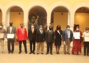 PNUD y el Gobierno: Una alianza para promover el emprendimiento juvenil en Guinea Ecuatorial