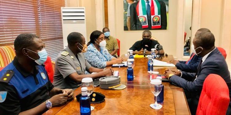 Guinea Ecuatorial sanciona con un pago de 1.000 millones de FCFA a varias empresas forestales que han estafado más de 500 millones de FCFA al país