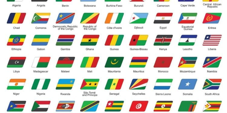 Clubes ecuatoguineanos entre los mejores de Africa
