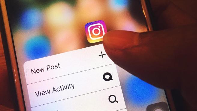 Nueva estafa en Instagram: concursos falsos para robar información personal