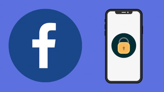 Privacidad: cómo saber qué empresas tienen acceso a tu cuenta de Facebook