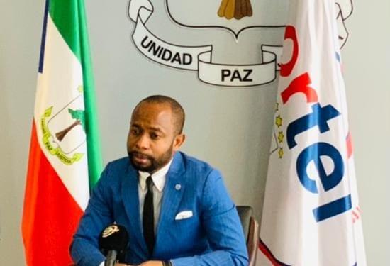 ORTEL inicia una campaña para desmantelar los '19 puntos wiffi de distribución ilegal' en Malabo