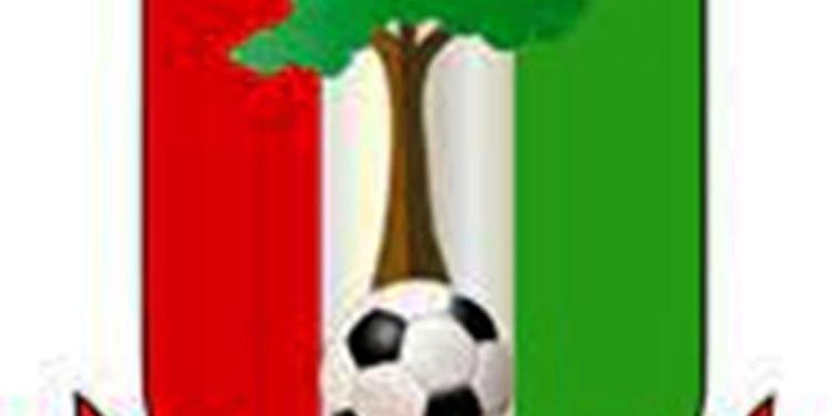 La FIFA condena a la FEGUIFUT pagar una multa de 456.318.389 xaf