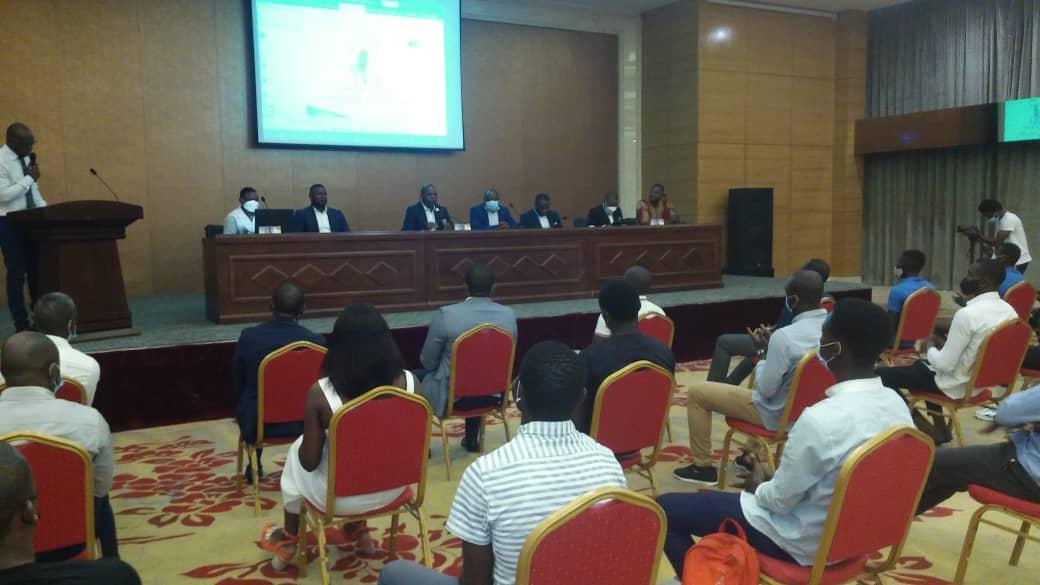 El renacer del Real Teka FC y la ambición de un club modesto