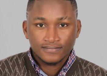 """""""Muchos descubrimos nuestras pasiones y capacidades un poco tarde, por el sistema educativo actual en el país"""": Arsenio Mba, Fundador de ECUA TV URBAN"""