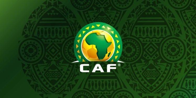 Se posponen los partidos de la clasificación de la Copa Del Mundo en la Zona África.
