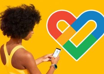 Google Fit permitirá realizar un seguimiento de la glucosa en sangre y marcar el ritmo a tus caminatas