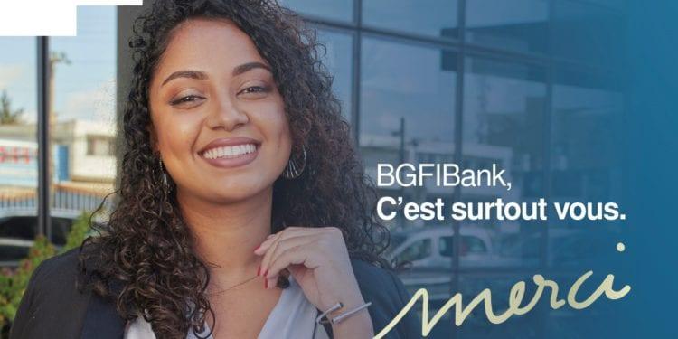 El Grupo BGFIBank celebra 50 años de existencia