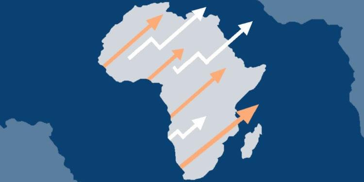 África promueve un sistema de pagos continental para facilitar el comercio mediante un Acuerdo de Libre Comercio