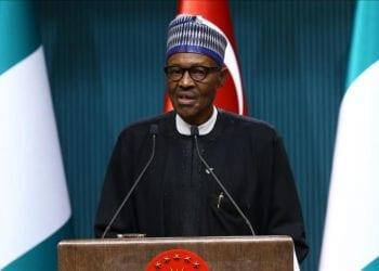 El gobierno de Nigeria ordena a los medios de comunicación dejar de usar Twitter.