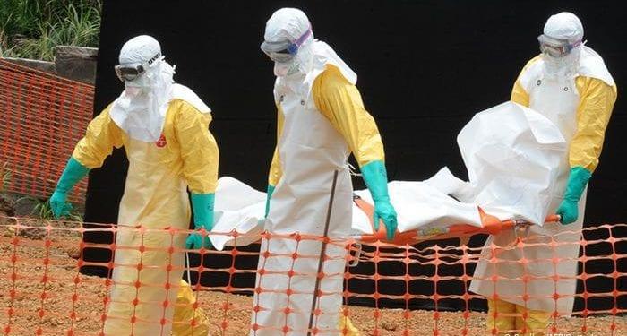 La OMS y Guinea Conaky anuncian el fin de la segunda epidemia de ébola