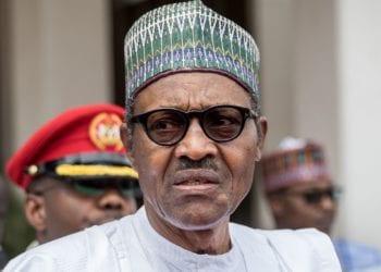 Nigeria y Twitter: el último conflicto 'diplomático' entre los gobiernos y las grandes tecnológicas