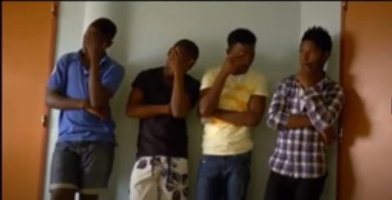 La 'impunidad' hace a la delincuencia tomar las calles de Malabo