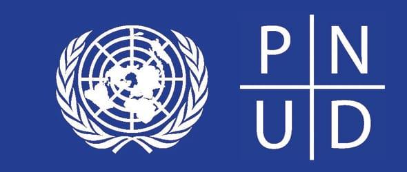 PNUD GE convoca un concurso de ideas innovadoras en el marco del proyecto de economía verde y azul