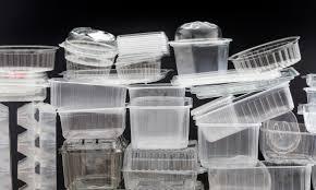 La empresa IMPO PLASTIC pretende instalar una industria de fabricación de productos plásticos en Guinea Ecuatorial