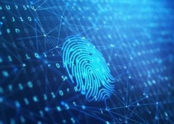 Nigeria: el presidente Buhari acelera la identificación digital de sus conciudadanos