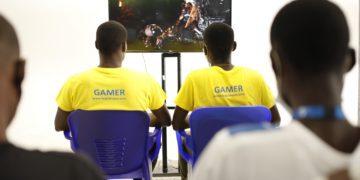 La Gamezone ya tiene a los primeros clasificados para la Gran Final
