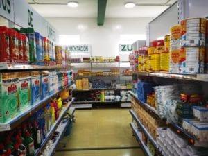 GEPetrol Servicios lanza la nueva gama de productos lubricantes para diferentes medios de transporte