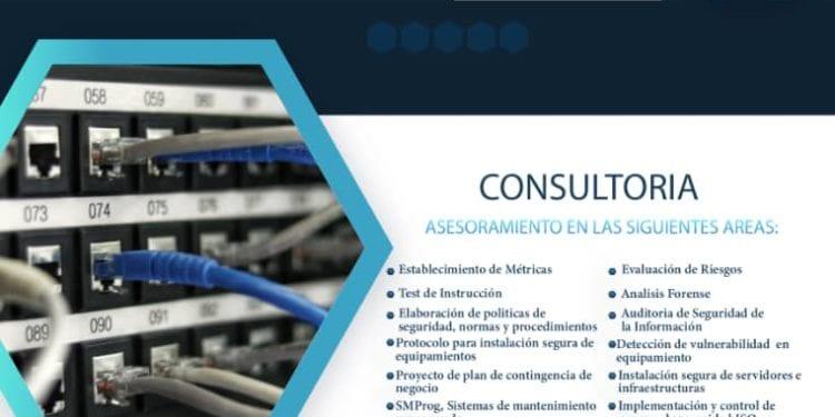 ATM TECHNOLOGY, la solución para las dificultades tecnológicas que afronta tu empresa en Guinea Ecuatorial