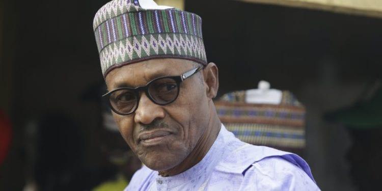 Líderes y grupos yoruba denuncian a Muhammadu Buhari ante el Tribunal Penal Internacional por genocidio y crímenes de Guerra