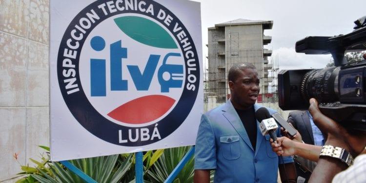 ITV crea una nueva oficina en la Ciudad de Luba