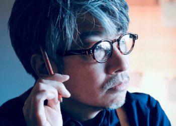 Dimite el director de la ceremonia inaugural de Tokio 2020 por unas bromas sobre el Holocausto de 1998