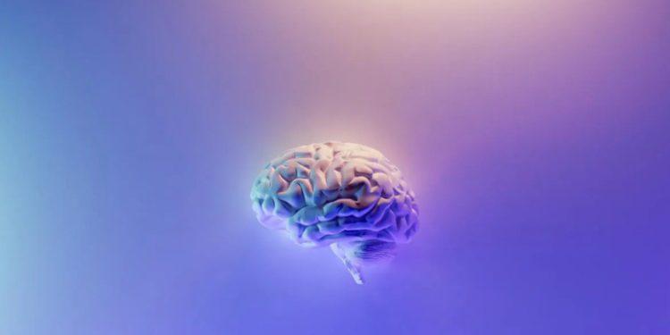 El casco magnético que combate los tumores cerebrales