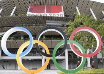 Guinea Conakry renuncia a participar en los Juegos Olímpicos de Tokio por los casos de Covid-19