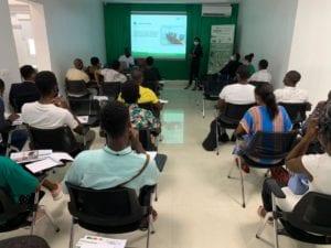 BANGE Business School facilitará la homologación de títulos con los programas que se imparten en España