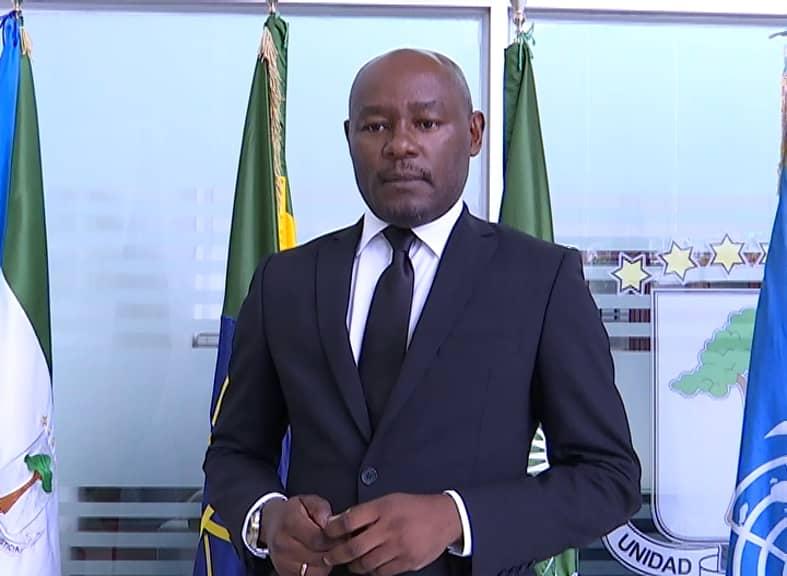 La Comisión del Golfo de Guinea toma un nuevo impulso
