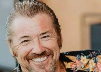 Muere el actor Mike Mitchell, conocido por películas como 'Gladiator' o 'Braveheart'