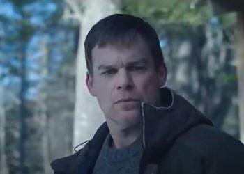 Ya huele la sangre: Primer tráiler del regreso de 'Dexter'
