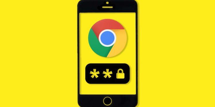 Truco de Google para proteger tu historial de búsquedas y navegación por Internet