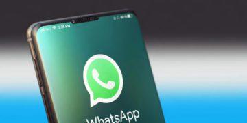Trucos rápidos para ahorrar datos cuando utilizas WhatsApp