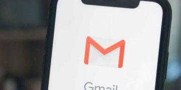 Trucos y Secretos de la app de Gmail que quizás no conocías