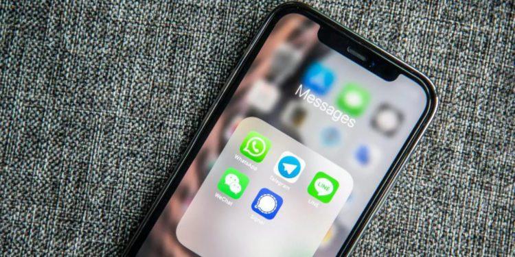 WhatsApp: Cómo ver la hora exacta de lectura de un mensaje
