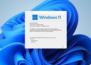 Windows 11 dejará obsoletos a millones de ordenadores