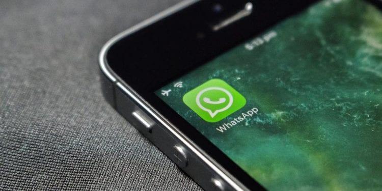 Ya está aquí Whatsapp multidispositivo, la nueva función para la que no se necesita móvil