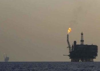 El precio del barril del petroleo sube a su nivel más alto desde 2018