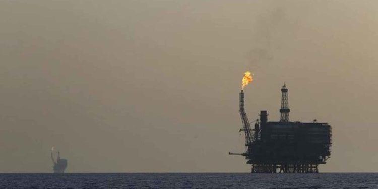 La OPEP y sus aliados acuerdan un aumento de producción de crudo gradual hasta diciembre