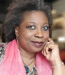 Librada Ela Asumu, nueva embajadora de Guinea Ecuatorial en Sudáfrica